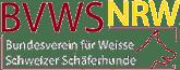 BVWS NRW