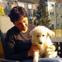 Nanuc_Abholung_17_03_2012_007